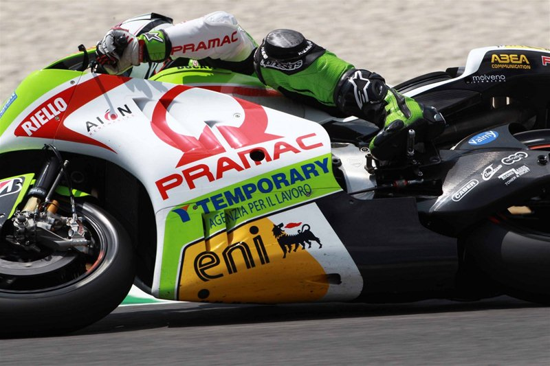 Муджелло, MotoGP