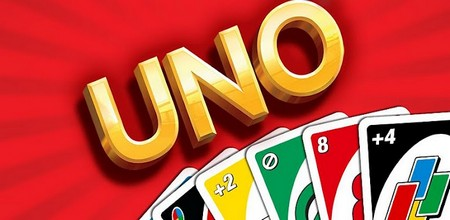 UNO HD 3.4.6/3.6.3 (Android)
