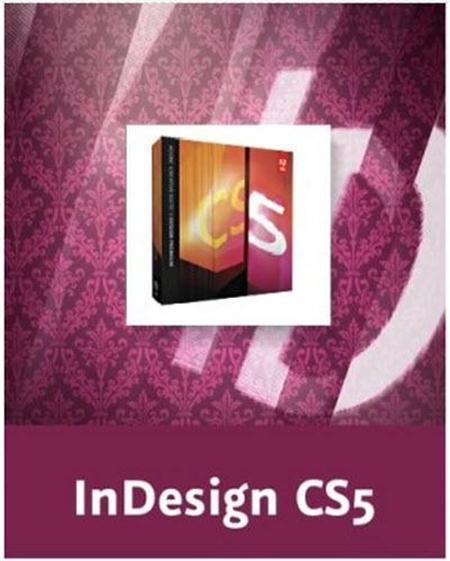Adobe Illustrator CS5 v15.0 (Mac OSX)