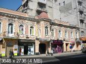 http://i43.fastpic.ru/thumb/2012/0622/0a/_91e6feb0ee5175f0351af6f721bc290a.jpeg