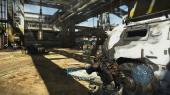 Tom Clancy's Ghost Recon: Future Soldier (2012/ENG/MULTI 11)