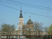 http://i43.fastpic.ru/thumb/2012/0622/da/_85098ec7b63884f3575aa1b7be7931da.jpeg