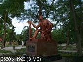 http://i43.fastpic.ru/thumb/2012/0622/fb/369c3b93262b5ebeeae51434ba61dcfb.jpeg