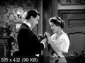 Визит инспектора / An Inspector Calls (1954) DVDRip