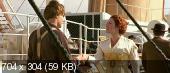 Титаник / Titanic (1997) HDTVRip