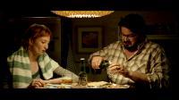 Кого хочу я больше / Cosa voglio di piu (2010/DVD9/DVD5/DVDRip)