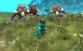 Spore Complete Pack Steam-Rip