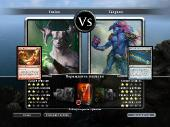 Magic.The Gathering - Duels Of The Planeswalkers 2013 (Repack Fenixx)
