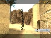 Counter-Strike: Source Кристально чистая сборка + сборка MyCSS