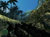 Code of Honor 2: ������������� ������ (PC/RUS)