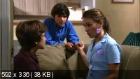 Веритас, князь Истины / Veritas, Prince of Truth / Veritas - El príncipe de la verdad (2007) DVDRip