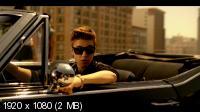 Justin Bieber - Boyfriend (2012) HDTV 1080i