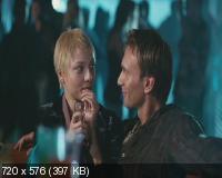 Связь времён (2010) DVD9 + DVD5 + DVDRip 1400/700 Mb