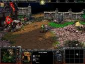 Warcraft 3: Reign of Chaos + The Frozen Throne [2002-2003]