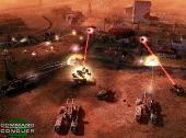 Command & Conquer 3: Tiberium Wars [2007] Repack от Fenixx