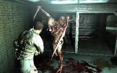Dead Space 2 [2011] RePack от Spieler