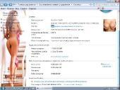 Windows 7 Ultimate SP1 x86 образ Акрониса tib 12.06.01