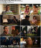 American Pie: Zjazd Absolwentów  / American Pie: Reunion (2012) PL.SUBBED.UNRATED.DVDRip.XVID-MORS