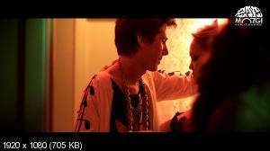 Время и стекло - Гармошка (2012) HDTVRip 1080p