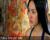 Белый слон / Elephant White (2011) BDRip 1080p+BDRip 720p+HDRip(1400Mb+700Mb)+DVD5