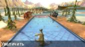 Ice Age: Continental Drift - Arctic Games (2012/ENG/RePack by R.G.Repackers)