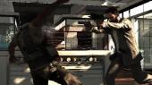Max Payne 3 1.0.0.28 (Repack ReCoding)