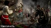 Dead Island: Game Of The Year Edition (2012/RF/ENG/XBOX360)
