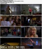 B-Girl (2009) PL.DVDRip.XviD-BiDA | LEKTOR PL