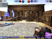 Unreal Tournament - Ludicrous Edition [2004] RePack
