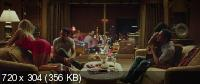 Право на «лево» / Les infideles (2012) BD Remux + BDRip 720p + HDRip 2100/1400 Mb