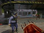 Half-Life Opposing Force (PC/Русский)