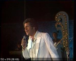 Joe Dassin - 1965-1980 Les Grands Moments De Television (2010) DVD9 + DVDRip