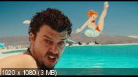Затерянный мир / Land of the Lost (2009) BD Remux + BDRip 1080p / 720p + HDRip