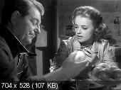 ������������ / Gas-oil (1955) DVDRip