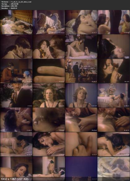 Confidences dune petite vicieuse 1980 full movie 8