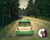 Dirt 3 [v. 1.2 + 4 DLC] 2011 Repack от Fenixx