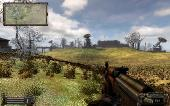 S.T.A.L.K.E.R.: World of Liberty (PC/RUS)