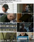 Miłość bez ustawki 2012 DVBRip XviD-TROD4T