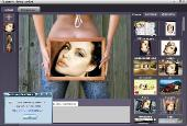 Funny Photo Maker 1.15 + Portable