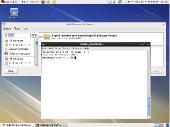 Red Hat Enterprise Linux 6.3 Server [i386 + x86-64]