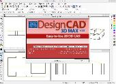 IMSI DesignCAD 3D Max v 22.0 (2012)