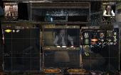 S.T.A.L.K.E.R.: Тень Чернобыля - Возвращение Шрама (Часть 1-я) (2012/RUS/RePack by SeregA_Lus)
