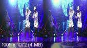 Britney Spears 3D -Live The Femme Fatale Tour (2011) m1080i.HSBS.HDTVRip.x264.AC3 |Koncert -KarboW