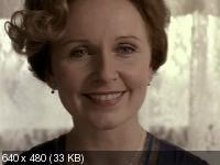Дневник Елены Римбауер / The Diary of Ellen Rimbauer (2003) DVDRip