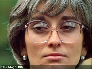 Покаяние (1984) DVD9 + DVDRip 2100/1400 MB