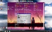 Windows 7 x86 UralSOFT