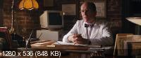 Феномен / Phenomenon (1996) BDRip 1080p / 720p