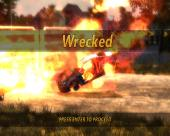 FlatOut 3: Chaos & Destruction Repack от R.G. Origins