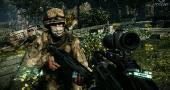 Crysis 2 [2011] Lossless RePack от R.G. Catalyst