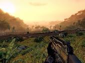 Crysis Warhead [2008] Repack